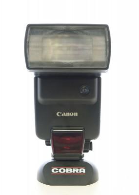 canon 430ez
