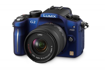 Panasonic_G2_blue_frontside