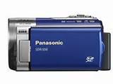 pan s50