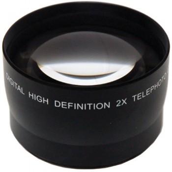 Digital_Concepts_1455T_2x_Telephoto_Lens_55mm_740043