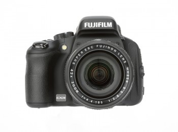 Fuji HS50