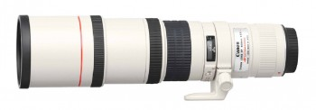 Canon 400mm f5.6L
