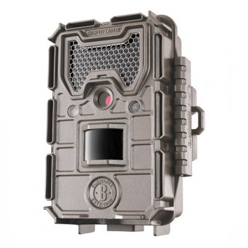 Bushnell Trophycam E3