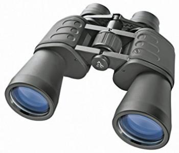 Bresser 20x50 Hunter