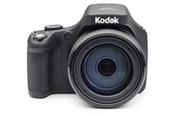 KODAKpixproaz901