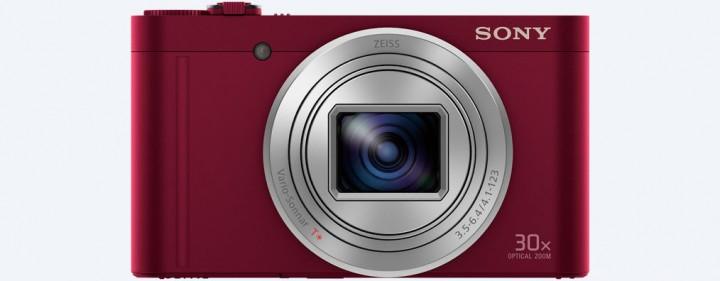 SONYwx500