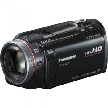 Panasonic HS900