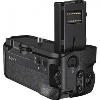Sony VG-2CEM
