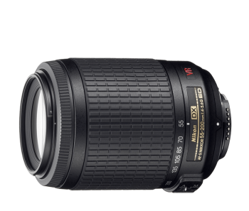2166_AF-S-VR-Zoom-NIKKOR-55-200mm-f-4-5.6G-IF-ED_FRONT