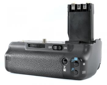 Canon BG-E3