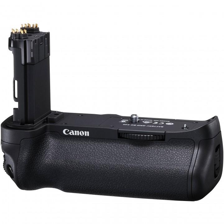 Canon BG-E20 Grip