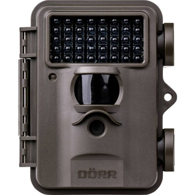 Dorr 5.0 wildlife camera