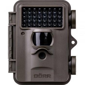 Dorr 5.0 wildlife camera