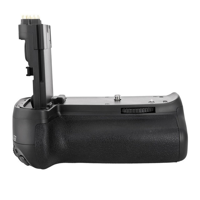 Meike MK-70D Grip for Canon 70D/80D (Used)